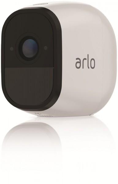 ARLO Pro HD Camera mit Akku, Sirene und Audioübertragung