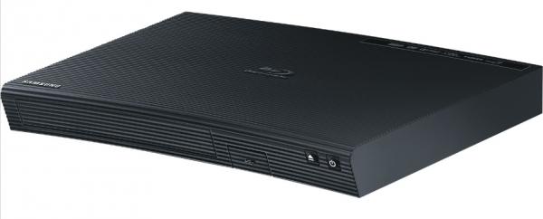 Samsung BDJ5500/EN