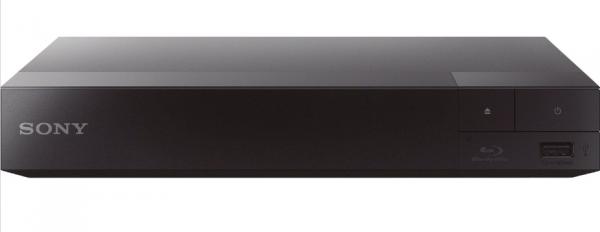 Sony BDPS1700 BluRay Player