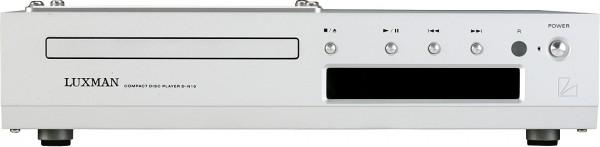 LUXMAN D-N10